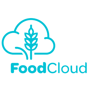 Foodcloudlogo